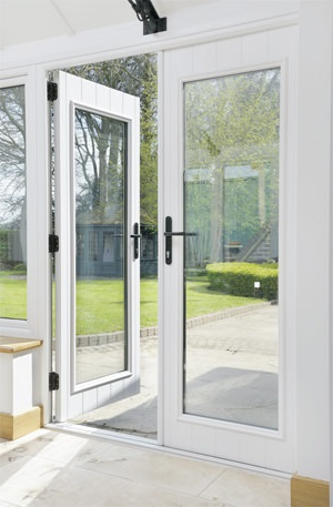 REPLACEMENT FRENCH PATIO DOORS HOUSTON