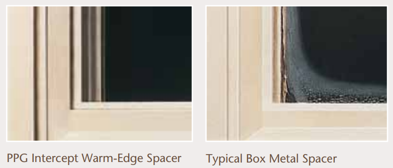 Unique-Builders-of-Texas-Replacement-Windows-and-Doors-Window-Technology