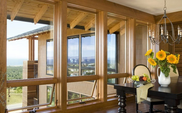 WOOD REPLACEMENT WINDOWS HOUSTON