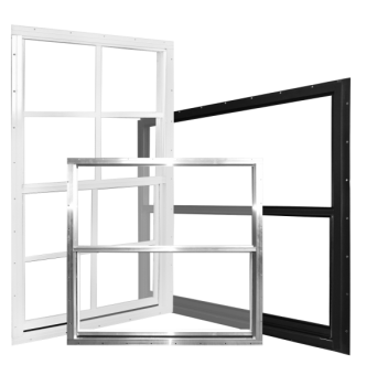 QUALITY ALUMINUM REPLACEMENT WINDOWS FOR HOUSTON HOMES