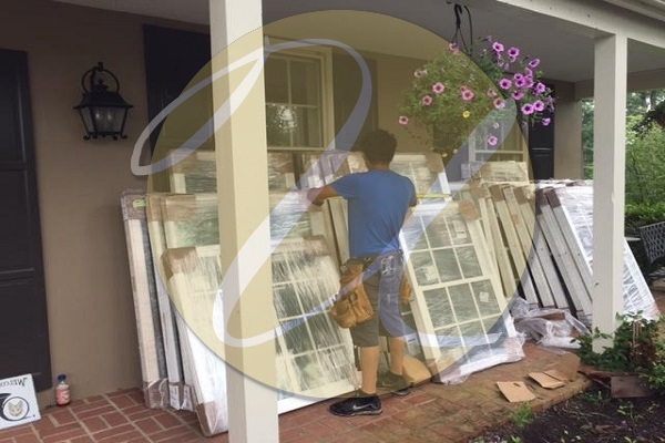 Full-Home-Window-Replacement-Houston