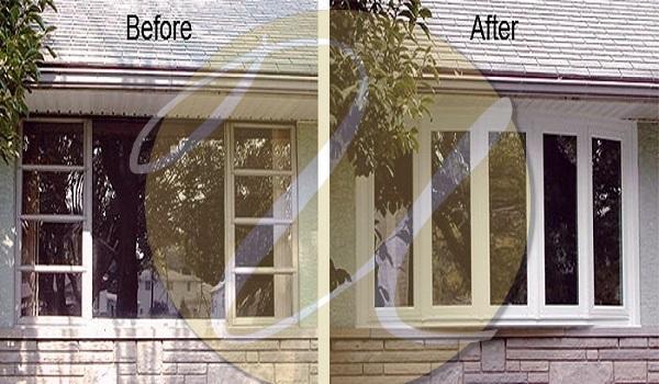 Replacement-Windows-Houston