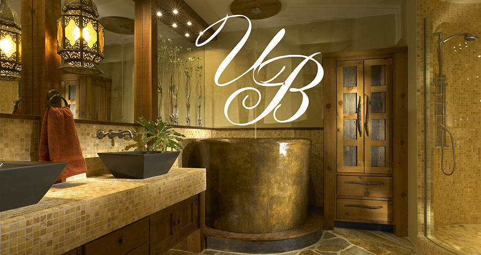 Unique Builders Texas - Houston Remodeling Contractors