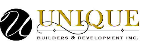 Unique Builders Texas - Unique Builders and Development Inc