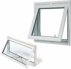 Awning Windows Replacement Window