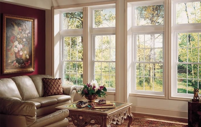 Double-Hung-Replacement-Window-Houston