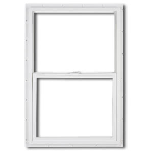 Replacement-Single-Hung-Window